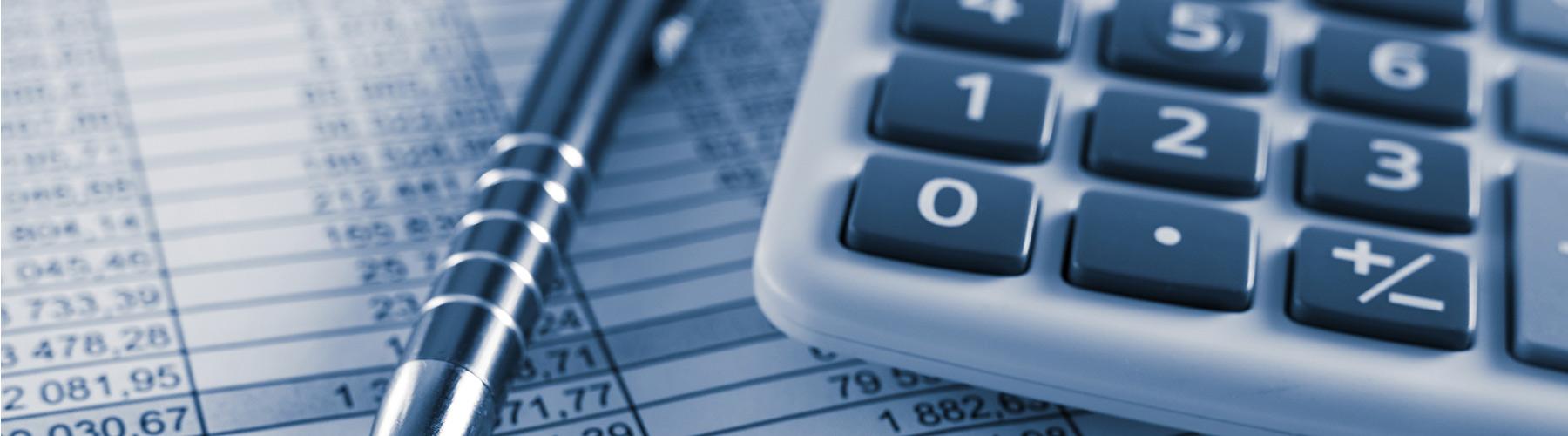 Economia y contabilidad